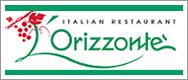 Orizzonte